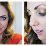 Transformative Beauty: Day to Night Smoky Eye