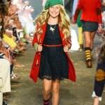 New Ralph Lauren Fall 2013 Girls Collection!
