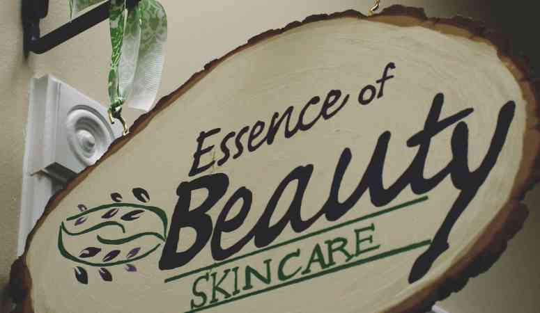 Essence of Beauty Skincare Review + Giveaway
