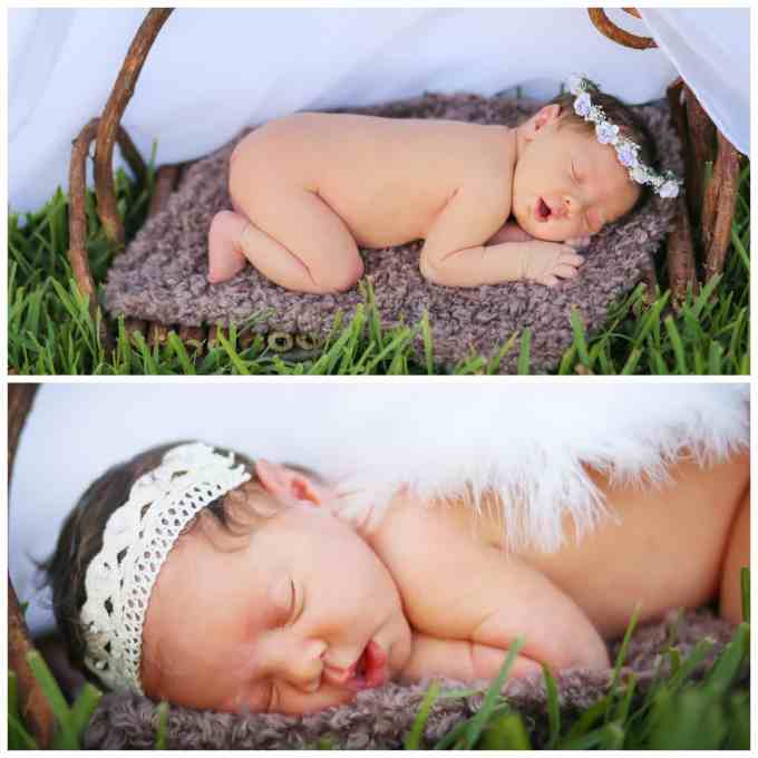 caroline-newborn-collage-02