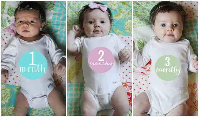 Caroline-1-3-Months