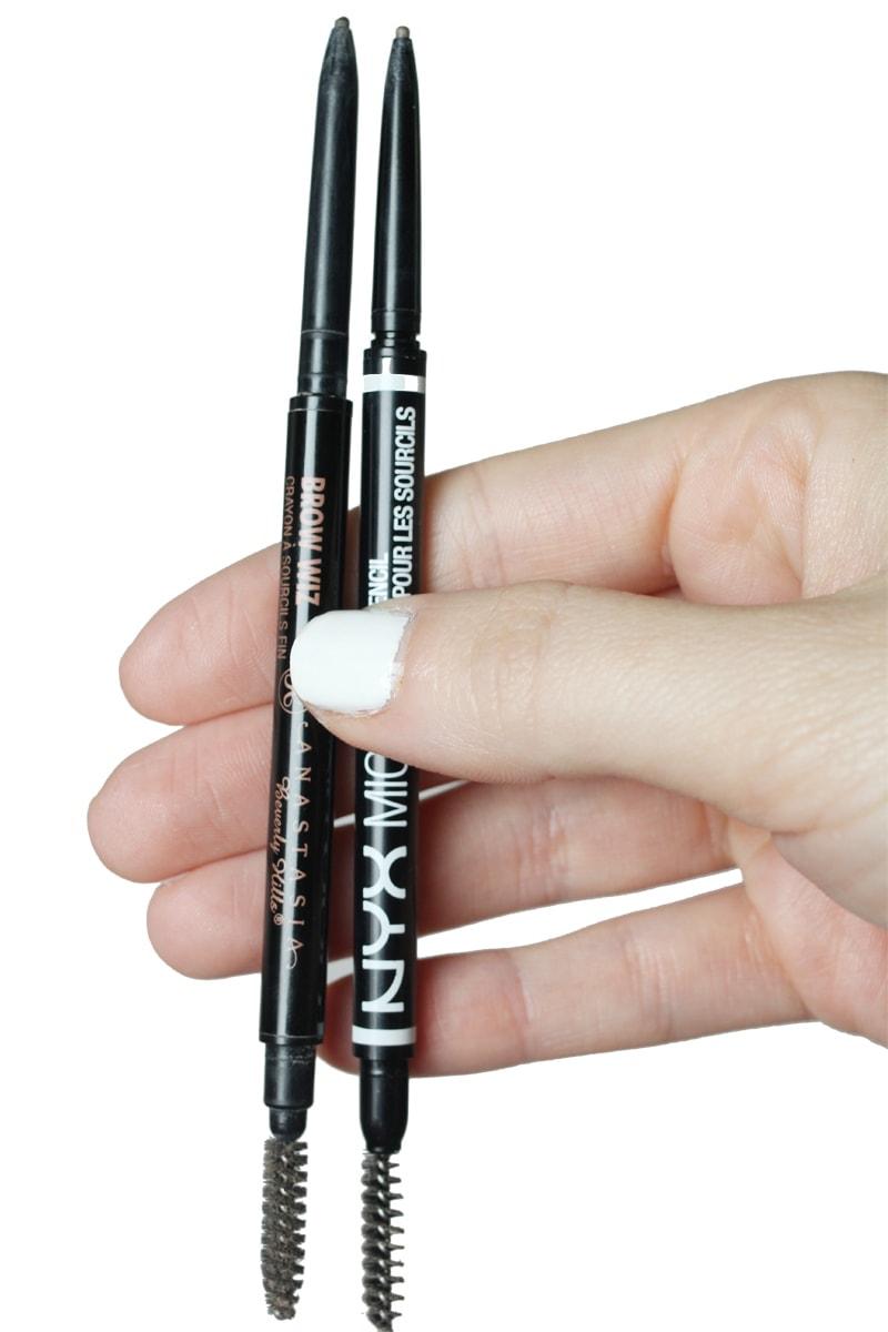 Derniers cosmétiques achetés ? - Page 19 Anastasia-vs-nyx