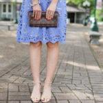 Beauty and Fashion Essentials for Wedding Season