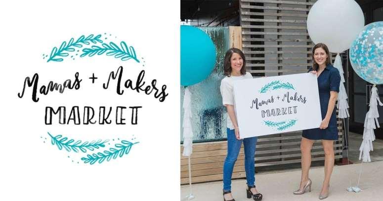 mamas-makers-fb