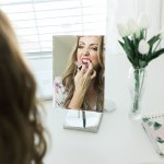 My Biggest Beauty Blunders