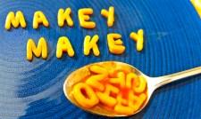 makeymakey_everyone is creative, inventive&imaginative