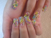 nail art design ii