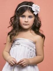 small girls hair style megapics