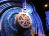 Great Hall Clock