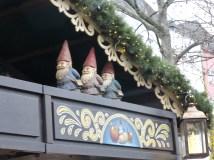 Cologne Christmas Market 3