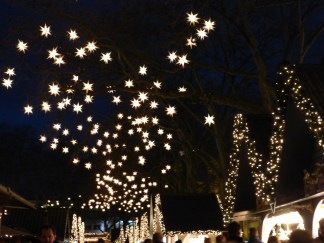 Cologne Christmas Market 8