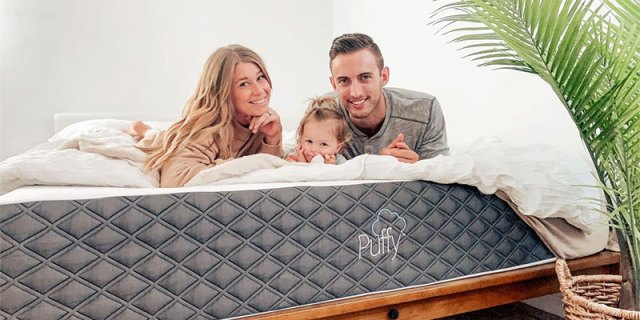 Best Mattress Topper For Hip And Back Pain