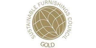 Naturepedic Sustainable Furnishings Council