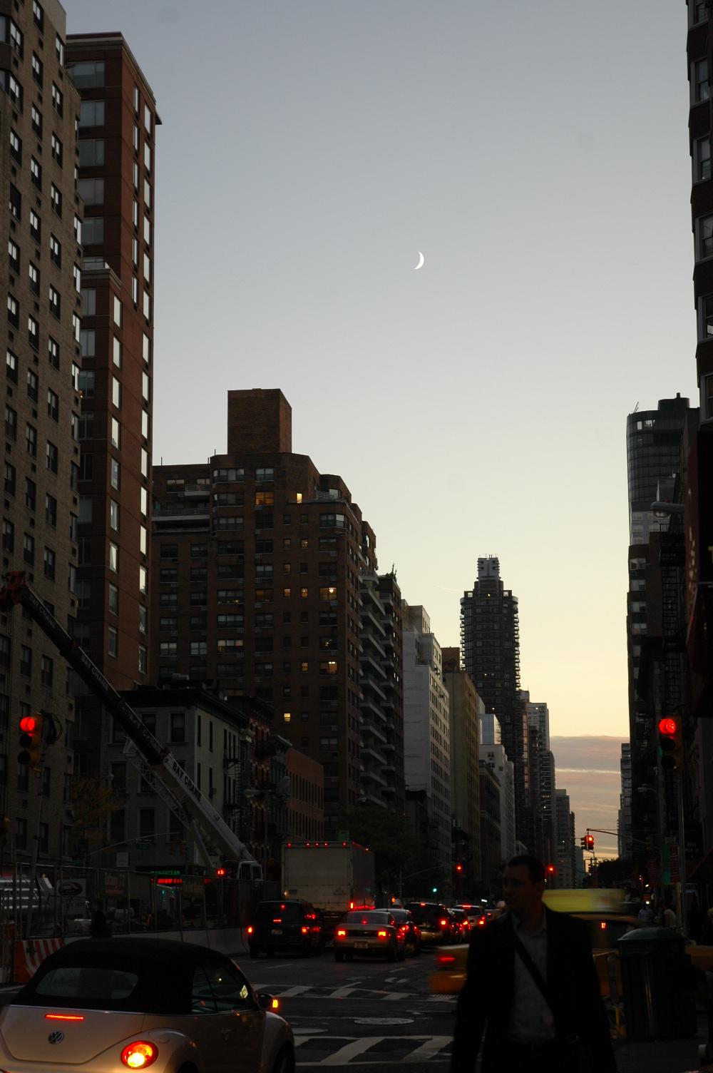 New York 095