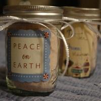 #12 - Homemade Christmas Gifts (#2)