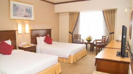 Quality-Hotel-Family-Deluxe-Double-Queen-Bed