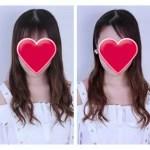 16タイプパーソナルカラー診断 埼玉骨格診断埼玉 顔タイプ診断埼玉 顔タイプメイク
