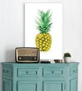 pineapplelove