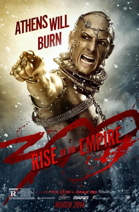 hr_300-_Rise_of_an_Empire_21a