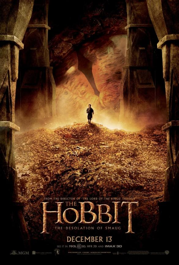 hr_The_Hobbit-_The_Desolation_of_Smaug_66