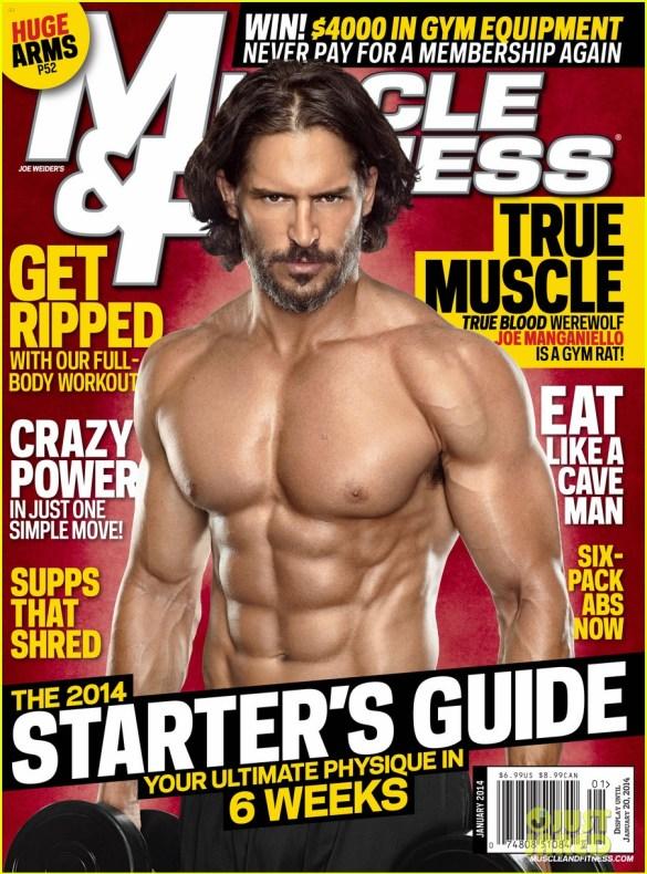joe-manganiello-gives-inside-look-at-his-shirtless-gym-workout-photos-05