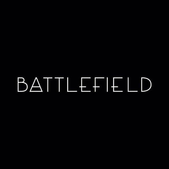 lea-michele-debuts-single-battlefield