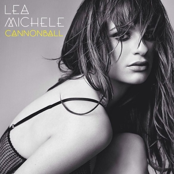Lea-Michele-HQ