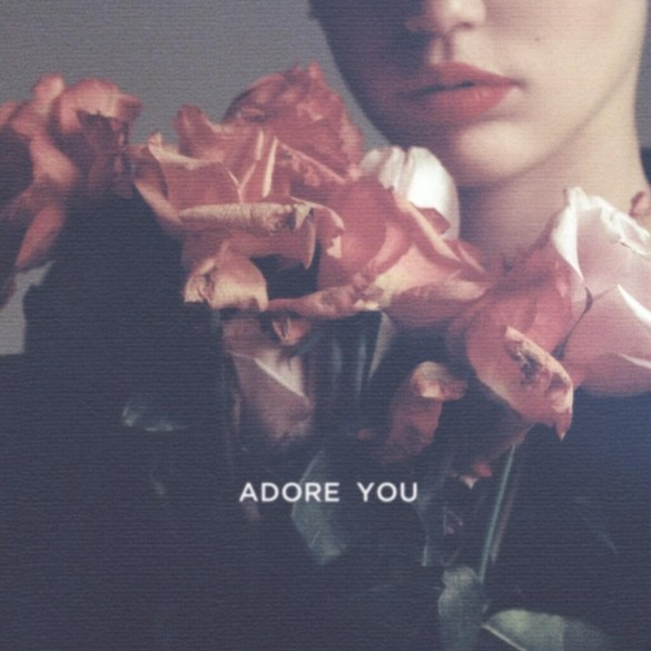 miley-cyrus-adore-you-new-single-mister-scandal-1024x1024