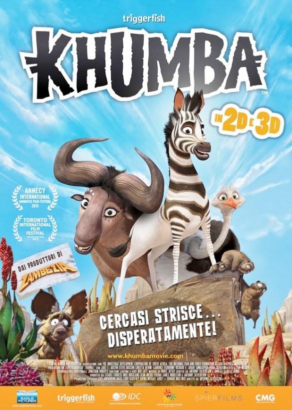 khumba-cercasi-strisce-disperatamente-trailer-italiano-poster-clip-e-foto-del-film-d-animazione-sudafricano-29