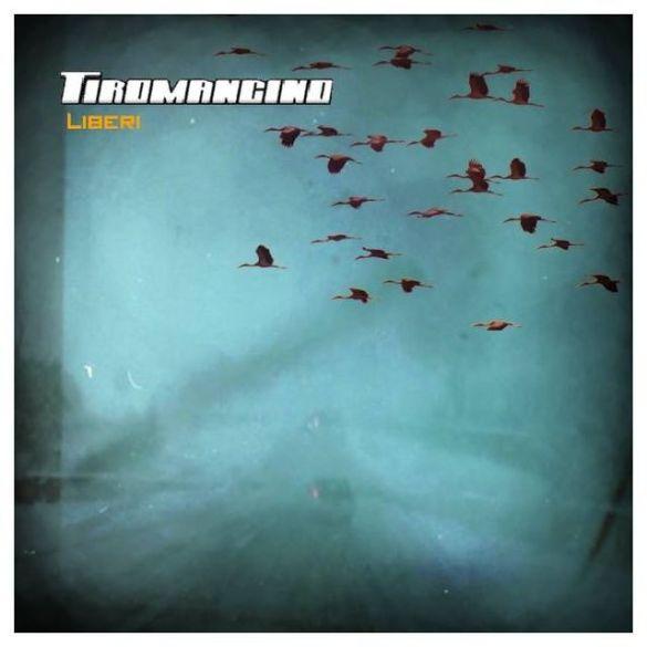 Tiromancino-Liberi-nuova-canzone
