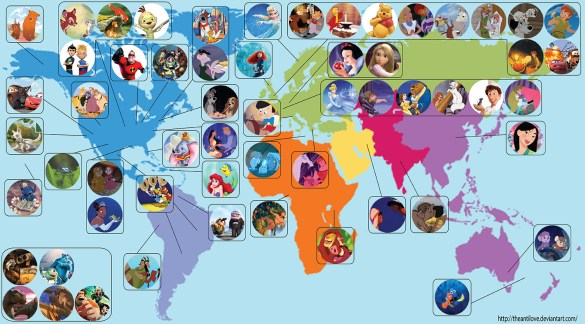 disney-pixar-map