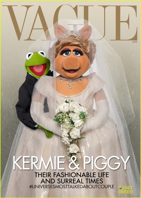 miss-piggy-kermit-spoof-kim-kardashian-vogue-cover-01