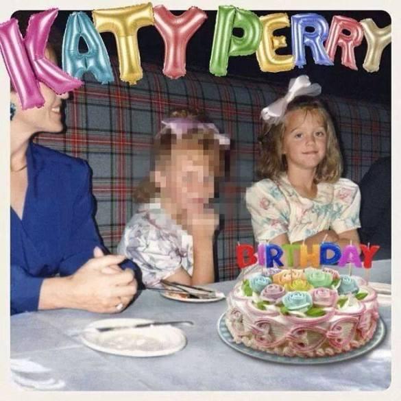 Katy-Perry-Birthday