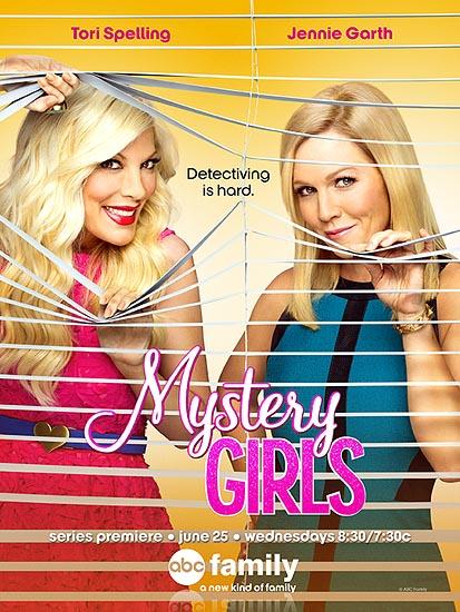 Mystery-Girls-poster