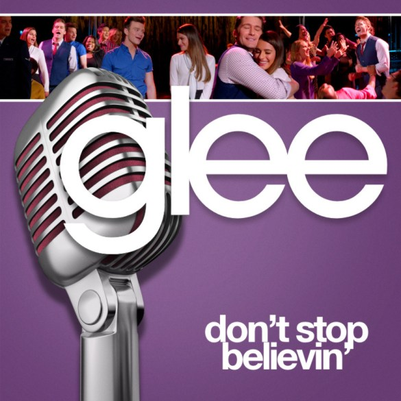 s05e13-dont-stop-believin-06
