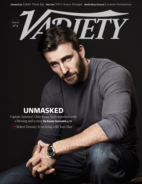 Variety-4-03-2014