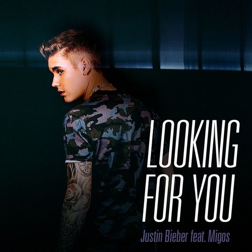 500_1401414142_justin_bieber_looking_for_you_cover_75
