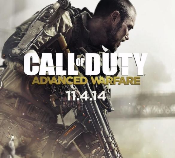 call-of-duty-advanced-warfare_XboxOne_8479