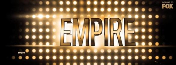 empire-fox
