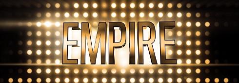 empire_fox