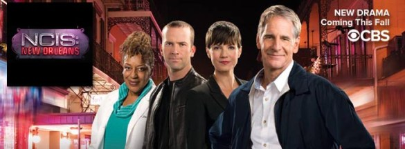 ncis-new-orleans