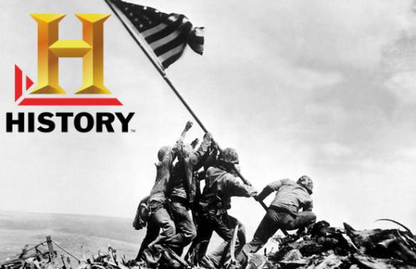 World-Wars-History-618x400