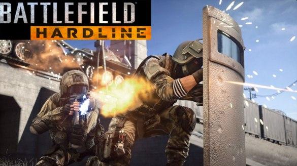 battlefield-hardline