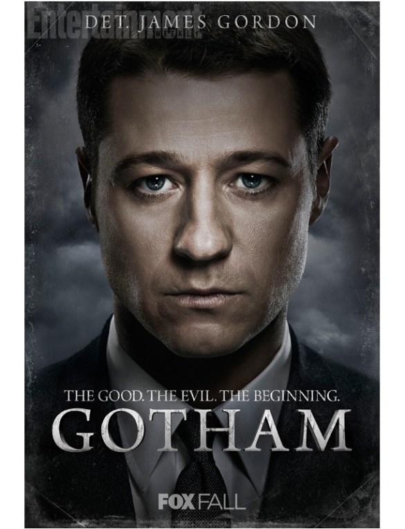 Gotham-James-Gordon