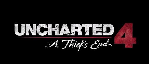 Uncharted-4-1200x520