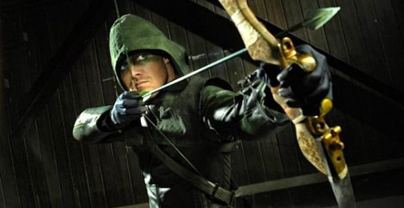 Arrow-Producer-Talks-Season-3-and-Flash-Crossover-Episodes