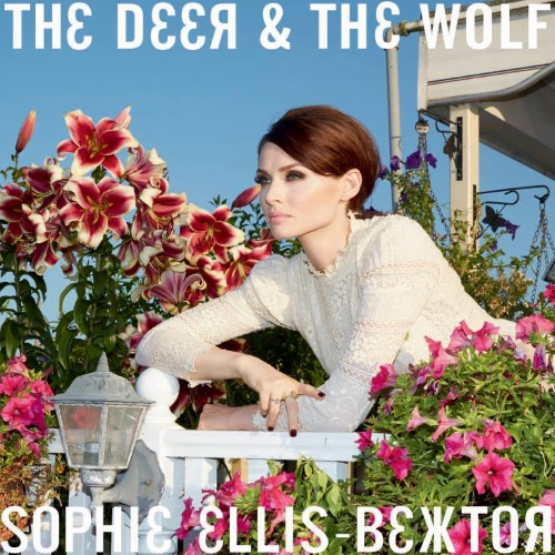 10701-sophie_ellis_bextor_the_deer__the_wolf