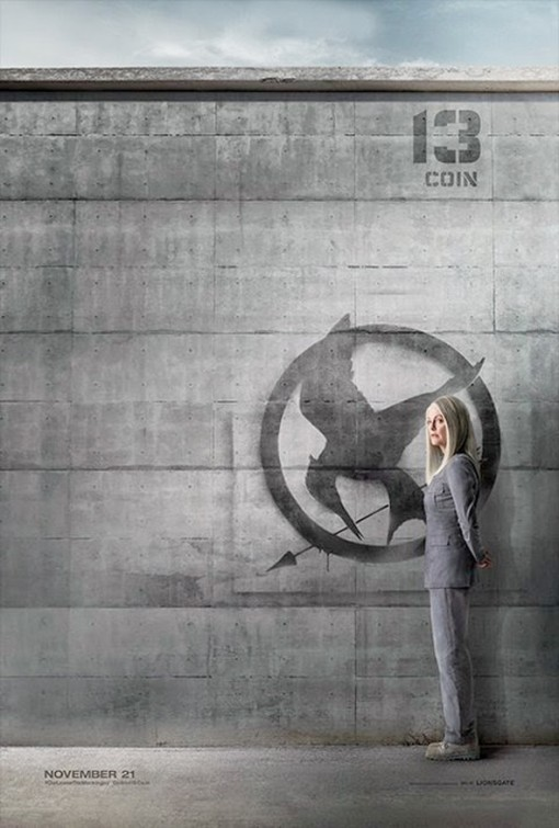 hunger_games_mockingjay__part_one_ver16