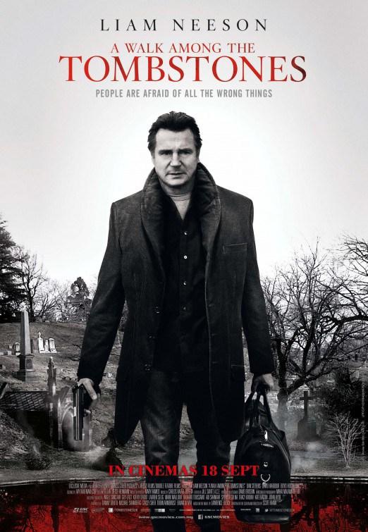 La-Preda-Perfetta-A-Walk-Among-The-Tombstones-poster-2