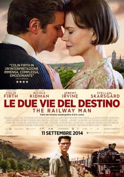 le-due-vie-del-destino-the-railway-man-trailer-italiano-del-dramma-biografico-con-colin-firth-e-nicole-kidman-1